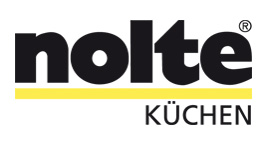 Noltestudio